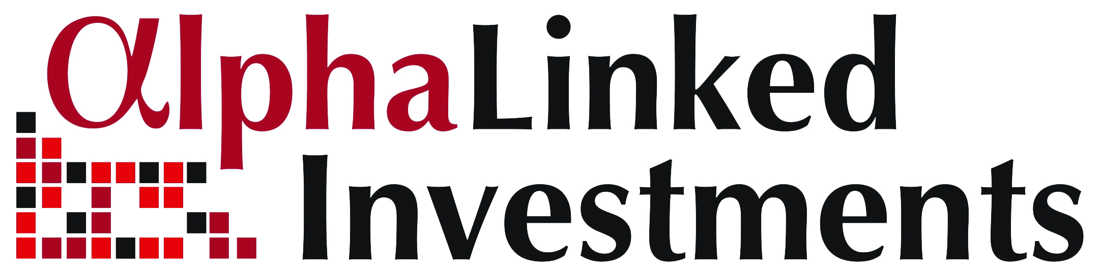 AlphalinkedLinked Investments, Ltd